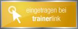 Bernd Scherer Trainerlink